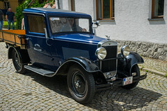 "Oldtimertreffen 2015 Vohenstrauß • <a style=""font-size:0.8em;"" href=""http://www.flickr.com/photos/58574596@N06/18374295773/"" target=""_blank"">View on Flickr</a>"