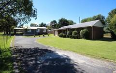 189 East Street, Tenterfield NSW