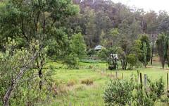169 Burralong Valley Road, Laguna NSW
