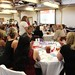 2015 Power of the Purse - Southwest Illinois Division
