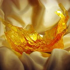 DSC03971a (takwaterloo) Tags: art water photography candy hard sugar syrup