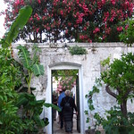 "Masseria Frantoio <a style=""margin-left:10px; font-size:0.8em;"" href=""http://www.flickr.com/photos/14315427@N00/18729370093/"" target=""_blank"">@flickr</a>"