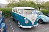 "27-82-BK Volkswagen Transporter kombi 1966 • <a style=""font-size:0.8em;"" href=""http://www.flickr.com/photos/33170035@N02/18930436702/"" target=""_blank"">View on Flickr</a>"