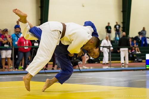 20150627_wpfg_judo-0016