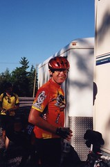Saison biketrip pics119
