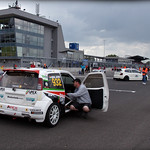 "Slovakiaring FIA CEZ 2015 <a style=""margin-left:10px; font-size:0.8em;"" href=""http://www.flickr.com/photos/90716636@N05/19138250522/"" target=""_blank"">@flickr</a>"