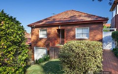 50 Ryedale Rd, Denistone NSW