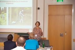 AGIT 2015 (Universitt Salzburg (PR)) Tags: salzburg gis plus universitt agit 2015 fakultt geoinformatik unisalzburg nawi universittsalzburg naturwissenschaftliche naturwissenschaftlichefakultt parislodronuniversitt zgis