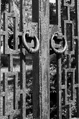 183/365 Gated Community (Robin Penrose) Tags: cemetery gatedcommunity day182 201507 day182365 365the2015edition 3652015 1jul15