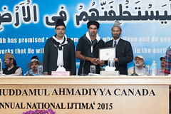"""28th MKAC Ijtima Day 3 • <a style=""""font-size:0.8em;"""" href=""""http://www.flickr.com/photos/130220254@N05/19452738893/"""" target=""""_blank"""">View on Flickr</a>"""