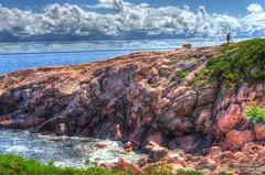 the cabot trail 02 (radsusa) Tags: nova cape scotia breton