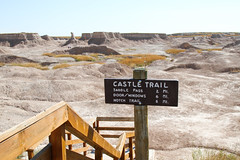 Castle trail (saish746) Tags: road park camping wild camp people blackandwhite sculpture dog white mountain black monochrome sign yellow wall night river fossil star volcano drive george washington store buffalo memorial long exposure outdoor thomas south great pass trails surreal goat motel abraham tent roosevelt hills rushmore advertisement formation mount soil national cedar lincoln drug jefferson keystone badlands prairie brule plains bison eruptions prehistoric volcanic groupshot signboard dakota mounds theodore ecosystem the borglum paleosols gutzon mixedgrass