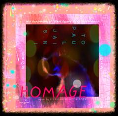 GLEITZEIT CAT\ (gleitzeit NYC 2014) Tags: ocean new pink blue pets moon art texture water sparkles glitter cat hearts stars colorful aqua neon heaven surf waves underwater purple heart bright artistic infinity pussy aquamarine kitty wave diamond galaxy moonlight glowing nightsky bling paws jewels luxury catwoman pussycat exclusive sparkling stardust badcat skyblue infographics sapphire cobalt hotpink animalprint catlove pussylips catlovers jaisini pauljaisini
