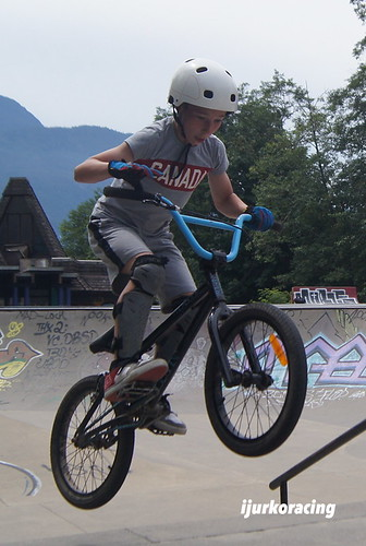 ijurkoracing squamish skate 11