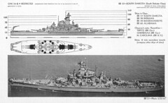 sheet022 (ROCKINRODDY93) Tags: italy usa japan germany war britain aircraft great navy submarine destroyer ww2 battleship aircraftcarrier naval carrier axis allies wordwarii