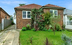 5 Chisholm Avenue, Clemton Park NSW