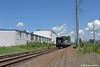 METRO-NORTH--130 appr Bic Drive IB (milantram) Tags: commuterrail metronorth passengertrains rrains bl20gh