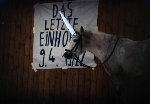 "Filmwerbe-Dia ""Das letzte Einhorn"" (05) • <a style=""font-size:0.8em;"" href=""http://www.flickr.com/photos/69570948@N04/19827616961/"" target=""_blank"">View on Flickr</a>"