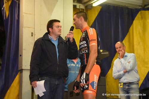 Kevin Hulsmans fiets aan de haak (17)
