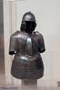 20150721-010.jpg (ctmorgan) Tags: newyork unitedstates centralpark armor armour themet metropolitanmuseumofart armsandarmor armsarmor armsandarmour armsarmour