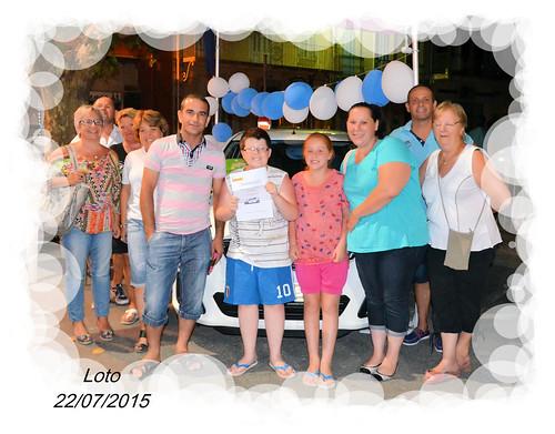 Loto-22-07-2015 (83)