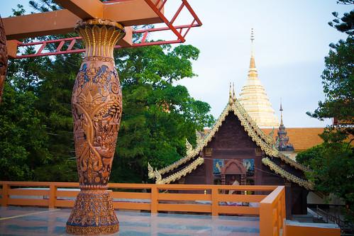 Chiang Mai-6569