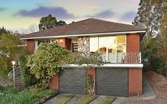 36 Lockerbie Road, Thornleigh NSW