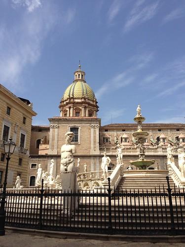 Palermo (105)