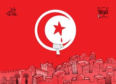 162-Ahram_Tamer-Youssef_Layout_27-6-2015 (Tamer Youssef) Tags: california turkey sketch san francisco iran iraq cartoon creative january egypt cairo caricature states ahmed filmmaker services journalist  cartoonist   cartoonists  youssef  tamer  2015 caricaturist   soliman abou   feco           alahram