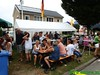 """2015-08-09        4e Dag 28 Km     Heuvelland  (141) • <a style=""""font-size:0.8em;"""" href=""""http://www.flickr.com/photos/118469228@N03/20291506190/"""" target=""""_blank"""">View on Flickr</a>"""