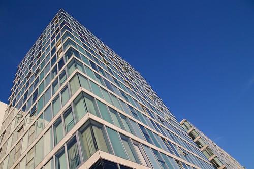 MK: Manhattan House