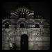 Nessebar -Christ Pantocrator Church [13th century]