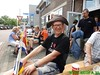 """2015-08-09        4e Dag 28 Km     Heuvelland  (101) • <a style=""""font-size:0.8em;"""" href=""""http://www.flickr.com/photos/118469228@N03/20470915892/"""" target=""""_blank"""">View on Flickr</a>"""