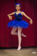 20161204_1080_NSC_3907 (RAG-FOTO) Tags: show ballet showenvivo rag