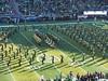 Oregon 22 (ajcgn) Tags: autzen stadium oregon ducks utah utes ncaa football