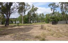 47 Emu Park Road, Lakes Creek QLD