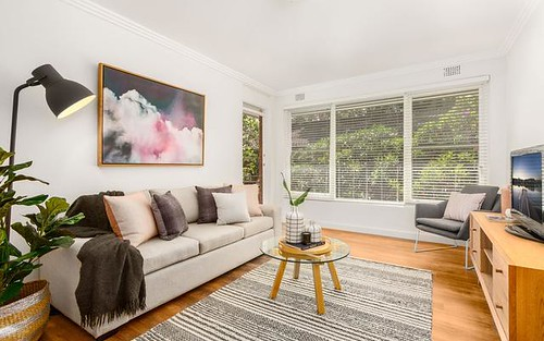 5/55 Frederick Street, Ashfield NSW 2131