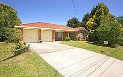 82 Main Road, Cambewarra NSW