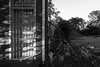 door and shadows (Nashville Street Photography) Tags: streetphotography stilllife southernstreetphotography ricohgrd bnw nashvilletn nashville tn tennessee