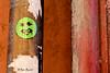 Roma. Monti. Street art-sticker art (R come Rit@) Tags: italia italy roma rome ritarestifo photography streetphotography artphotography monti rionemonti rione streetart arte art arteurbana streetartphotography urbanart urban wall walls wallart graffiti graff graffitiart muro muri artwork streetartroma streetartrome romestreetart romastreetart graffitiroma graffitirome romegraffiti romeurbanart urbanartroma streetartitaly italystreetart contemporaryart artecontemporanea artedistrada sticker stickers stickerart stickerbomb stickervandal slapart label labels adesivi signscommunication roadsign segnalistradali signposts trafficsignals