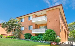 13/58 Noble Street, Allawah NSW