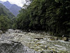 Mountain River (cowyeow) Tags: shennongjiaforestrydistrict composition asia asian china chinese shennongjia hubei landscape mountain river water mountains