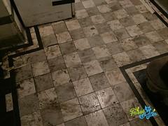 Huisfeest Schoonmaak / After Party 159 - Schoonmaakbedrijf Frisse Kater (FrisseKater) Tags: huisfeest feestje fissa schoonmaak schoonmaakbedrijf schoonmaker schoonmaken feestschoonmaak reinigen saneren frisse kater amsterdam feest party afterparty after