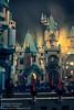 Blocks Mag: Harry Potter Hogwarts 08 (Agaethon29) Tags: lego afol legography brickography legophotography minifig minifigs minifigure minifigures toy toyphotography macro cinematic 2016 harrypotter blocksmagazine hogwarts