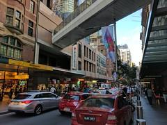 IMG_20161124_182332 (Sweet One) Tags: sydney nsw newsouthwales australia pittstreet