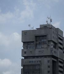 DSC03436 (a.ogueboule) Tags: costa rica san jose building immeuble grey gris architecture