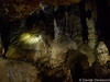 Deep in the Crystal Cave (Deve82) Tags: americacentrale belize belmopan blueholenationalpark centralamerica crystalcave cave cavern caverna caverne caverns caves caving speleologia sport stalactite stalactites stalagmite stalagmites stalagmiti stalattite stalattiti