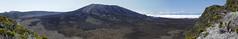 Piton de la Fournaise - Panorama (Thomas Berg (Cottbus)) Tags: geo:lat=2127491098 geo:lon=5569317202 geotagged capblanc régionréunion reu réunion saintphilippe piton de la fournaise panorama