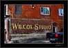 Wilcox Studio (the Gallopping Geezer '4.2' million + views....) Tags: sign signage ghost ghostsign faded worn wall paint painted ad advertise advertisement product business store houghton mi michigan upperpenisula smalltown backroads backroad canon 5d3 tamron 28300 geezer 2016
