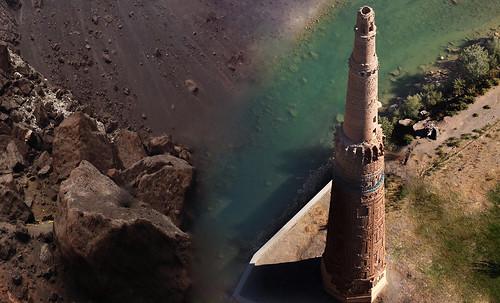 "Torres legendarias / Faros, minaretes, campanarios, rascacielos • <a style=""font-size:0.8em;"" href=""http://www.flickr.com/photos/30735181@N00/31722254863/"" target=""_blank"">View on Flickr</a>"